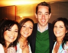 add-to-ryan-tubridy-and-guests