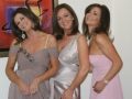 Gallery Page the Vard Sisters